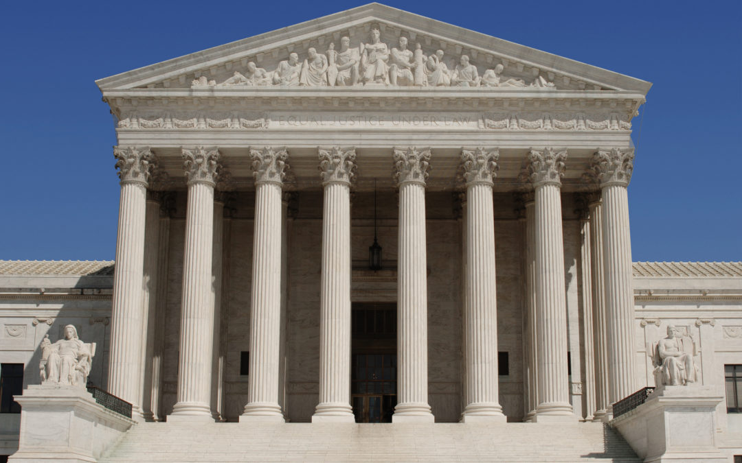 U.S. Supreme Court Rejects Employer's Technical Defense in Religious Discrimination Case