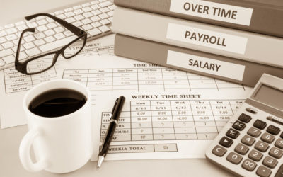 If you get a set bonus, you may also deserve extra overtime pay.