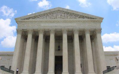 U.S. Supreme Court Rejects Employer's Technical Defense in Religious Discrimination Case