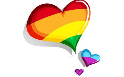 LGBTQ discrimination is now illegal under Title VII