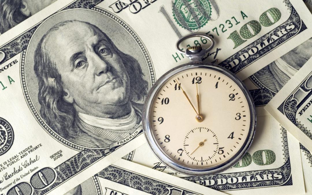 Wage & Hour Laws claim