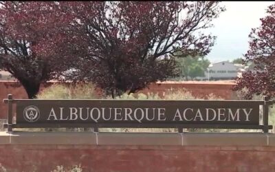 ABQ dad sues state claiming private school kids treated unfairly